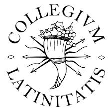 collegium-latinitatis-logo-blanco