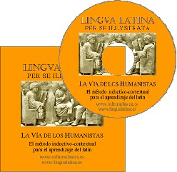 DVD-via-humanistas