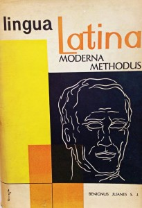 lingua-latina-metodo-moderno-de-benignus-juanes-latin-D_NQ_NP_623693-MCO26822212833_022018-F